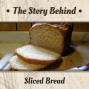 Artwork for Sliced Bread | The Greatest Thing Since Betty White (TSB102)