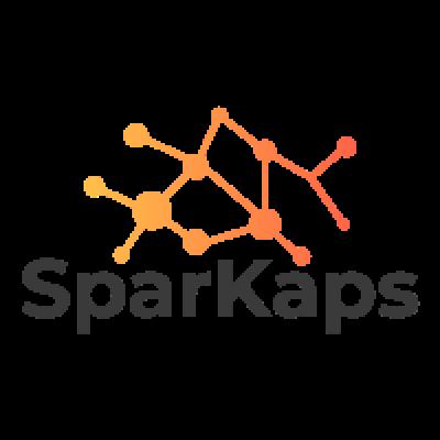 SparKaps show image