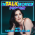 Save InTalksicated! The Update Episode show art