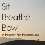 Artwork for Sit, Breathe, Bow survey