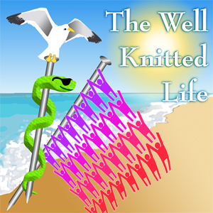 http://www.ravelry.com/groups/the-well-knitted-life