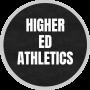 Artwork for Higher Ed Athletics Podcast: Long Island's Dr. William Martinov