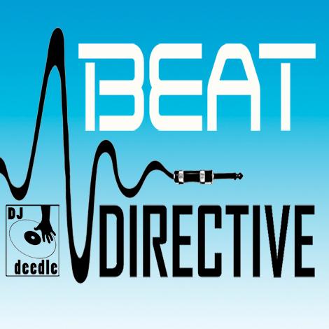 Beat Directive