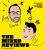 The Mixed Reviews 101 - John Carpenter show art