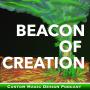 Artwork for Episode 13 - Design Skeleton for Commons