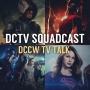 Artwork for DCTV 001: Spotlight on Arrow