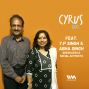 Artwork for Ep. 341: Feat. Y.P Singh & Abha Singh