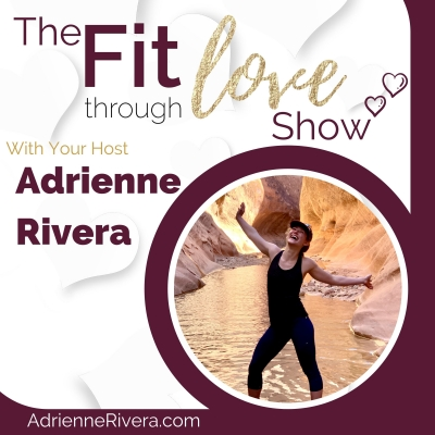 The Fit Through Love Show show image