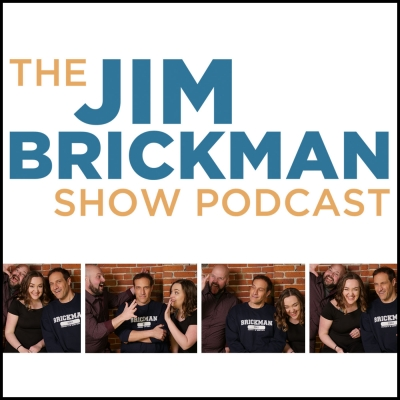 The Jim Brickman Show - Clash Of Generations show image