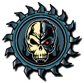 D6G Ep 146: Captain Con and Adepticon 2014 with Deadzone and Aetherium early thoughts