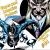Nightwing #8, #10-#11: 80 Years of Grayson show art