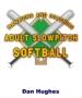 Artwork for 063-110127 In the Softball Corner - Composite Bats Under Fire