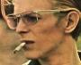 Artwork for #34: David Bowie - Loving The Alien