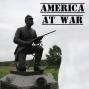 Artwork for 114 The Civil War: 1863 Begins