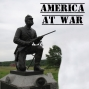 Artwork for 091 The Civil War: The Sharp End, Part I