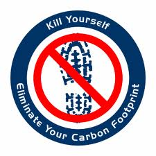 MD 33 Carbon Credit Scam on No Agenda 272
