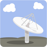 The AntiSF Radio Show Markeb