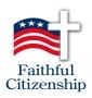 Artwork for FBP 549 - Faithful Citizenship