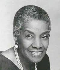 Carline Ray Russell (1925-2013)