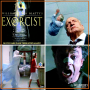 Artwork for Ep 31: Revisiting Exorcist III & The Faculty
