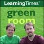 Artwork for Agile Learning