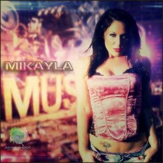 Episode 174 - Mikayla
