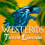 Artwork for Presentamos: Westeros Tierra Querida