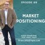 Artwork for Market Positioning