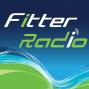 Artwork for Fitter Radio Episode 192 - Magali Tisseyre