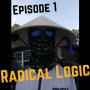 Artwork for 01-Radical Logic