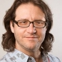 Artwork for Episode #145: Brad Feld on Corporate Innovation, Building Startup Ecosystems and Techstars Adelaide