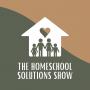 Artwork for HS #291 A Homeschool Parent Teacher Conference