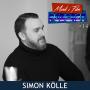 Artwork for Musik i Film - Episod 14 - Simon Kölle