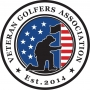 Artwork for Josh Peyton: Veteran Golfers Association
