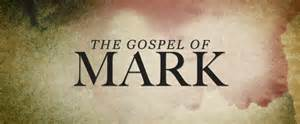 """Artwork for February 19, 2017 - AM - """"See and Understand"""" - Mark 18:14-26 - Pastor Mackay Smith"""