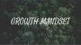 Artwork for Growth Mindset