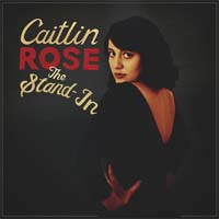 "FTB Show #203 featuring Caitlin Rose's ""The Stand-In"" with Gurf Morlix, Left Arm Tan, Stella, and The Howlin' Brothers"