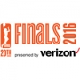 Artwork for DNS Podcast: A WNBA Finals preview with Mistie Bass & Jayne Appel-Marinelli