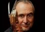 Artwork for Ep. 013 - Tribute to Wes Craven
