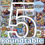 Artwork for GameBurst Roundtable - Top 5 GBA