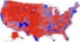 Artwork for Why is There an Electoral College?