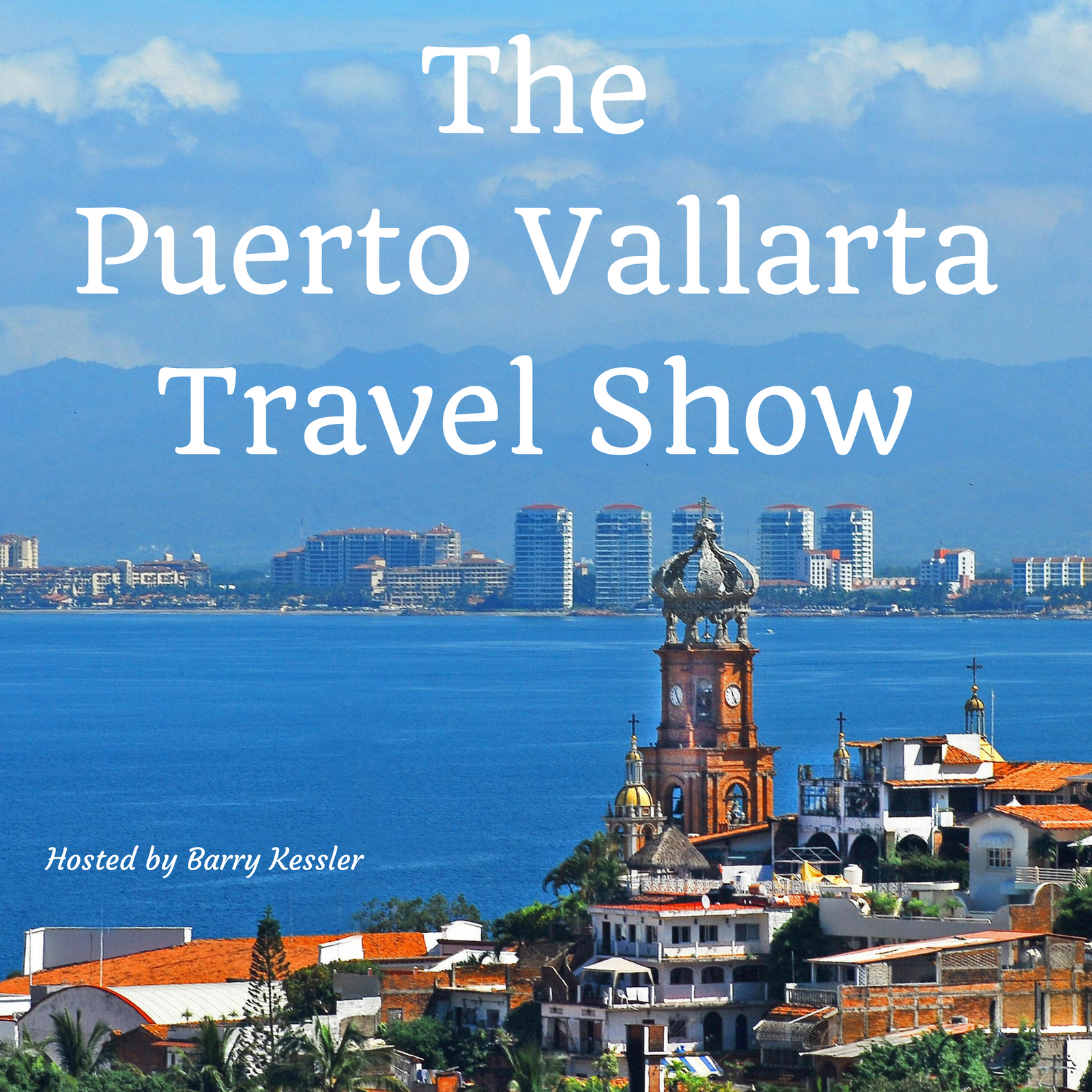 18bd9669dd9 Casa Traditional Cocina Mexicana Puerto Vallarta, Mexico Puerto Vallarta  Travel Show podcast
