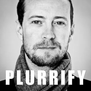 Plurrify