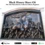 Artwork for The 54th Massachusetts Volunteer Infantry Regiment [Black History Short #26]