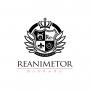 Artwork for Reanimetor Pops - E:51