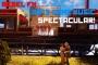 Artwork for The Rebel FM 2013 Game Music Spectacular!