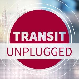 Transit Unplugged