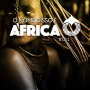 Artwork for ONDE África #011 - Feminista? Eu?