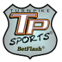 Artwork for Turnpike Sports® BetFlash®