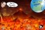 Artwork for Moonbase 2 Episode 499